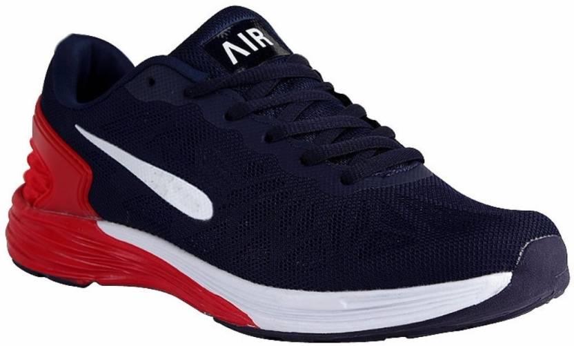 23aa407a778 Vir Sport Running Shoes For Men - Buy Vir Sport Running Shoes For ...