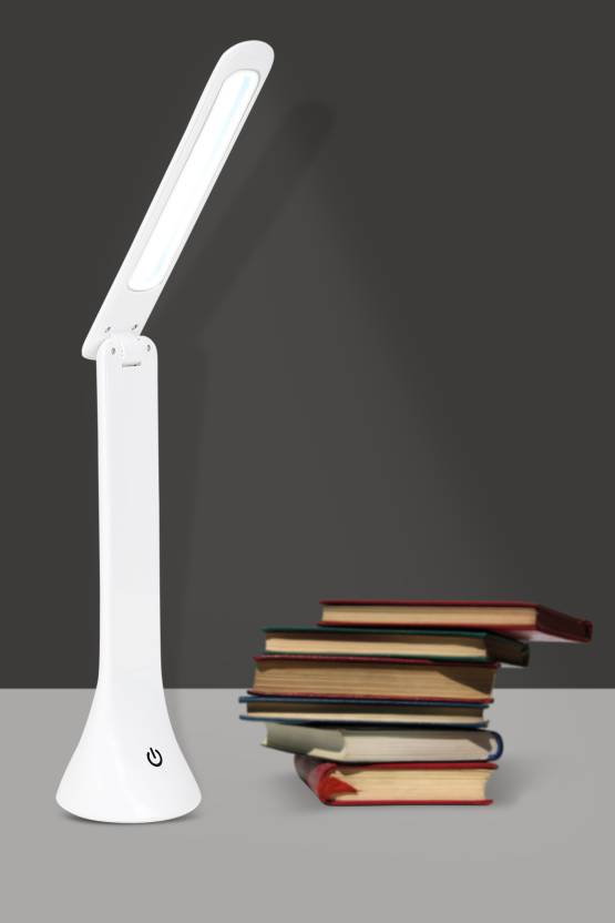 Lavi functional table lamp study lamp price in india buy lavi lavi functional table lamp study lamp mozeypictures Images