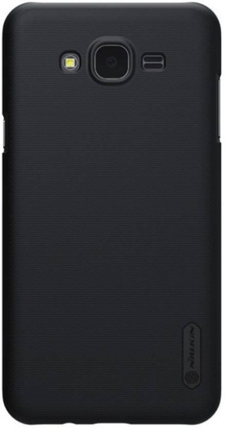 check out abcd3 8192a Nillkin Back Cover for SAMSUNG GALAXY J7 NXT - Nillkin : Flipkart.com