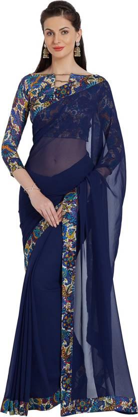 Divastri Ethnic Clothing & Jewellery