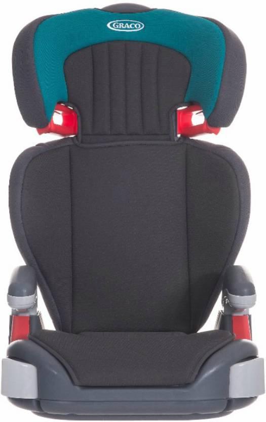 Graco Cs Jinior Maxi Harbor Blue Forward Facing Car Seat
