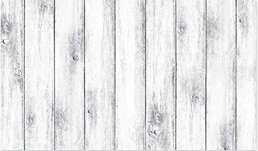 Generic Contact Paper Self Adhesive Wallpaper Shelf Liner Dwp 11 164 Feet
