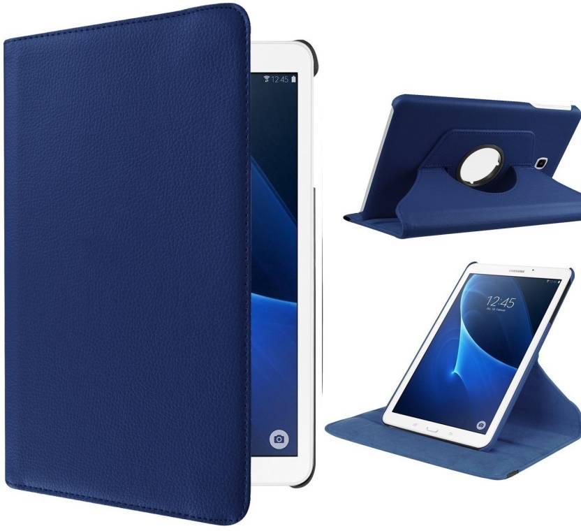 on sale 9f326 2e53e MOCA Flip Cover for SamSung Galaxy Tab 4 7
