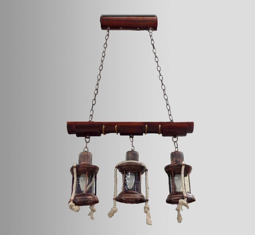 Finike Antique Wall Light Fancy For Bedroom Gallery Kitchen