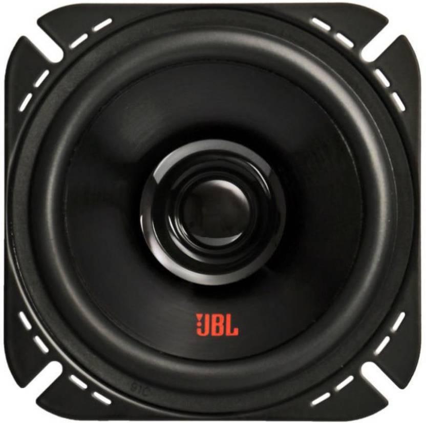 Jbl A120si 4inch 120watt Component Car Speaker Price In India Buy