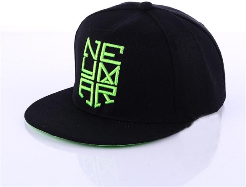 c90a05c81c92d4 ... release date fas neymar jr hip hop baseball cap for men women cap 7d6b2  442ec