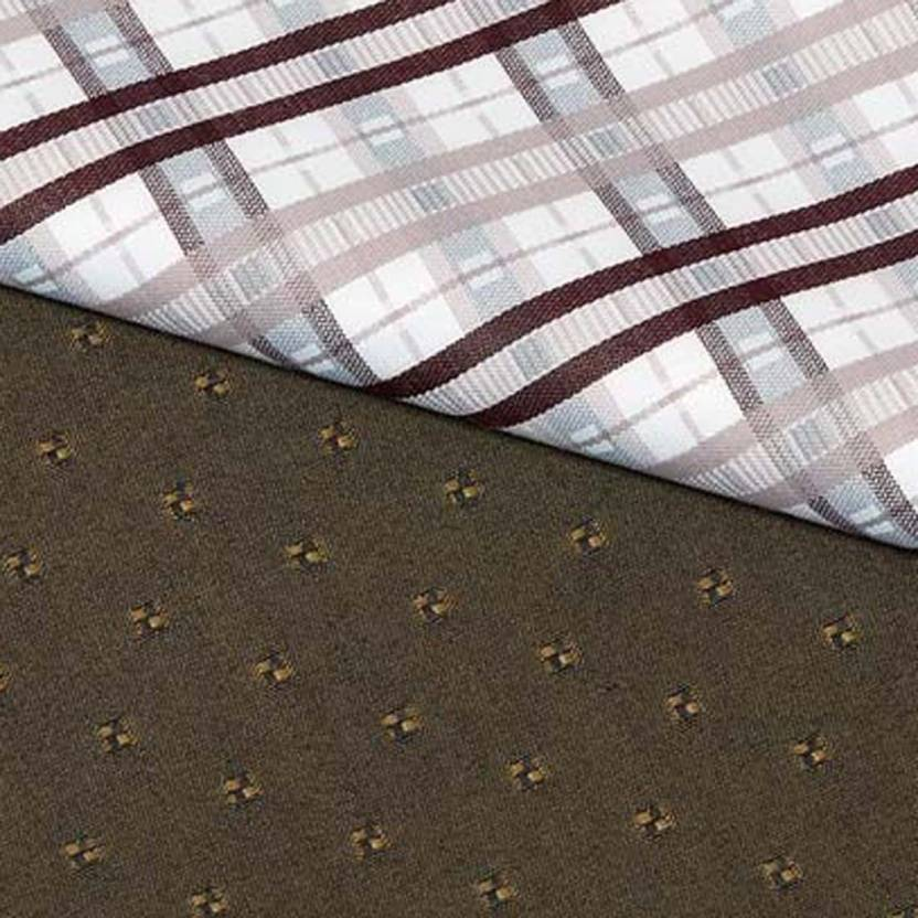 Sheel Impex Cotton Polyester Blend Printed Shirt Fabric Price In