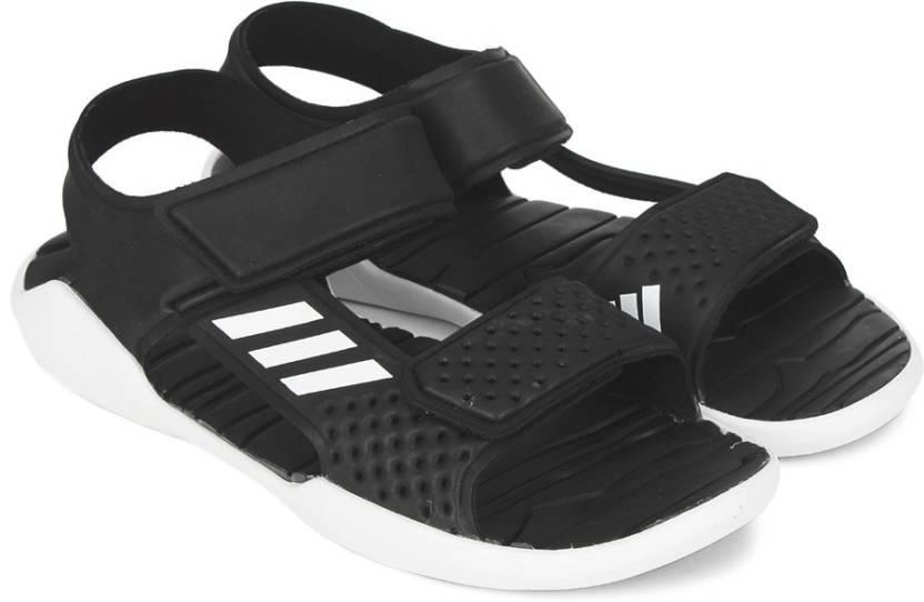 d75810c3b ADIDAS Boys   Girls Velcro Sports Sandals Price in India - Buy ...