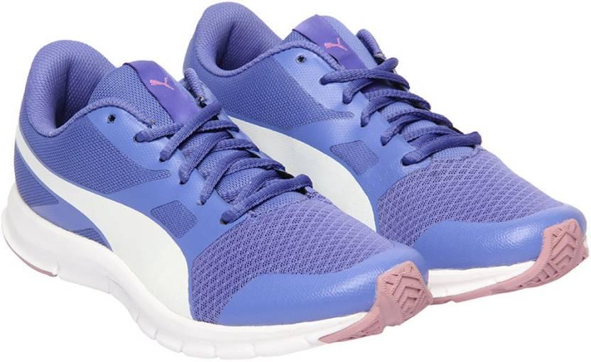 7fdf88082234 Puma Flexracer Wns Training   Gym Shoes For Women - Buy Puma ...