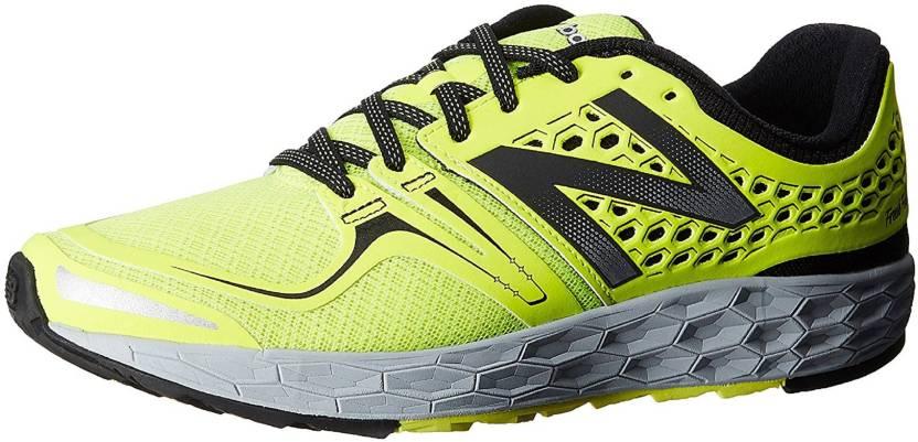 b9afada45944b New Balance MVNGOYB Running Shoes For Men - Buy New Balance MVNGOYB ...