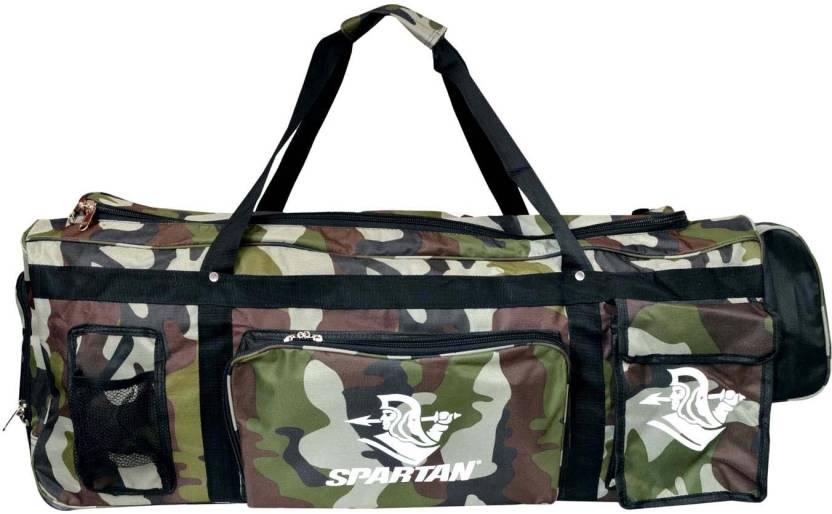 Spartan S Doi KB-509 Wheels Kit Bag - Buy Spartan S Doi KB-509 ... eb8e290fb2a1f