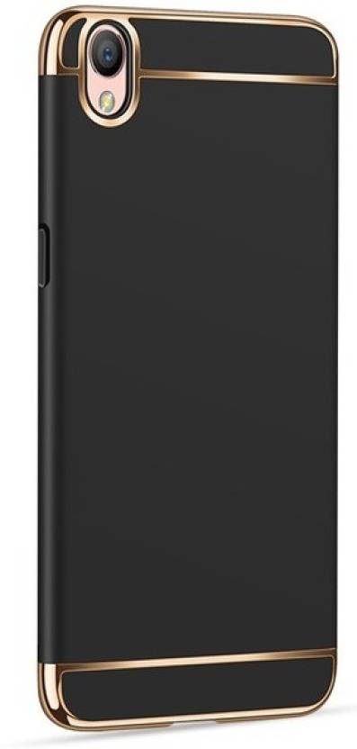 info for cde08 c7a98 SPL Back Cover for OPPO A37f, Oppo A37