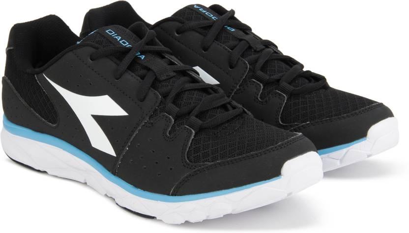9df05177 Diadora HAWK 7 Running Shoes For Men