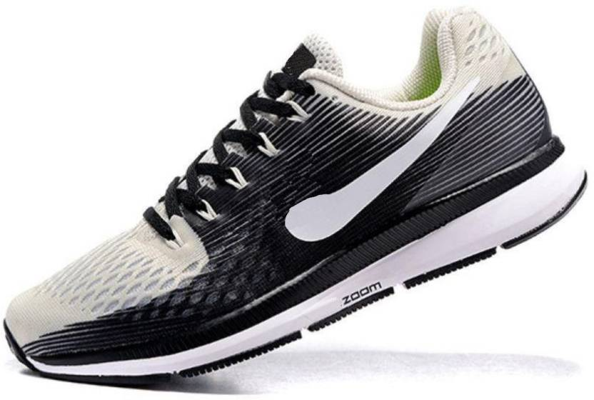 6ff6e5354350 Pro Air Zoom Pegasus 34 Running Shoes For Men - Buy Pro Air Zoom ...