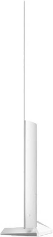 LG 164cm (65 inch) Ultra HD (4K) OLED Smart TV(OLED65B7T)