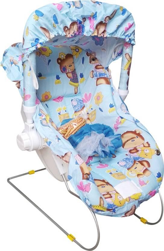 Confiado Confiado Carry Cot Baby Bed Baby Swing Baby Rocker Baby