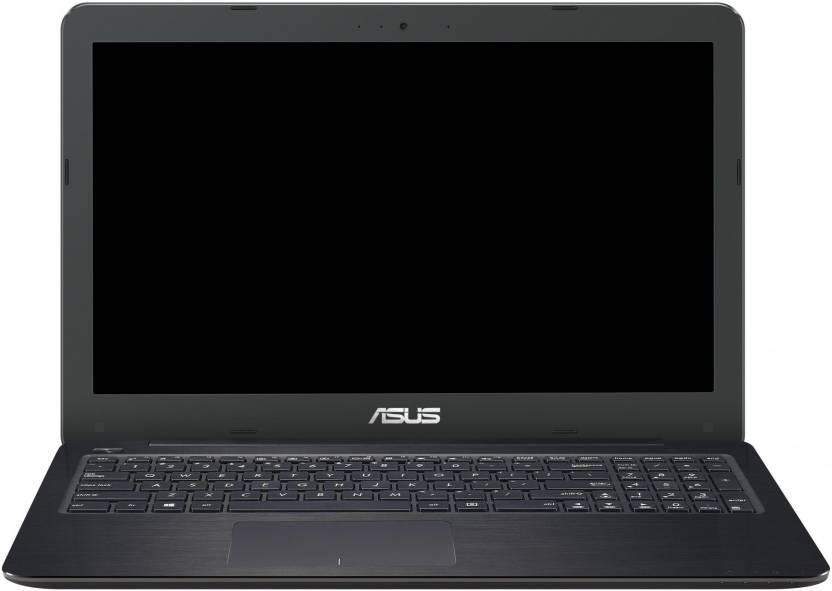 Asus R Series Core i5 7th Gen - (8 GB/1 TB HDD/DOS/2 GB Graphics) R558UQ-DM1286D Laptop