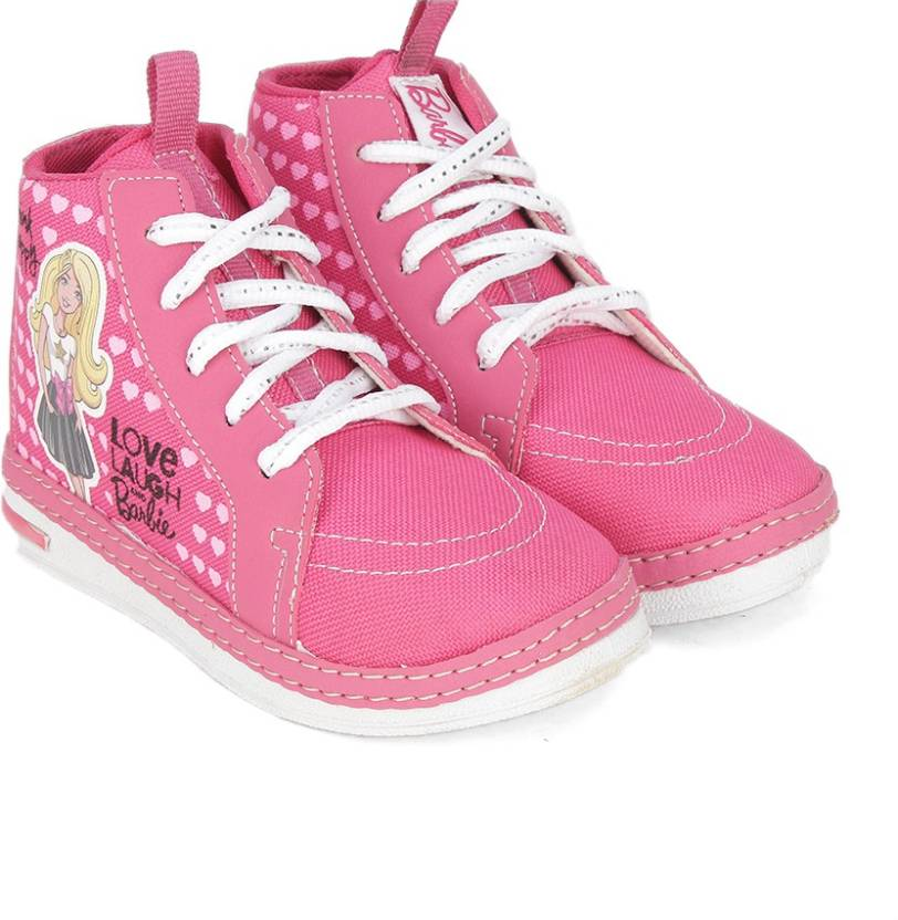 barbie boots for girls - photo #6