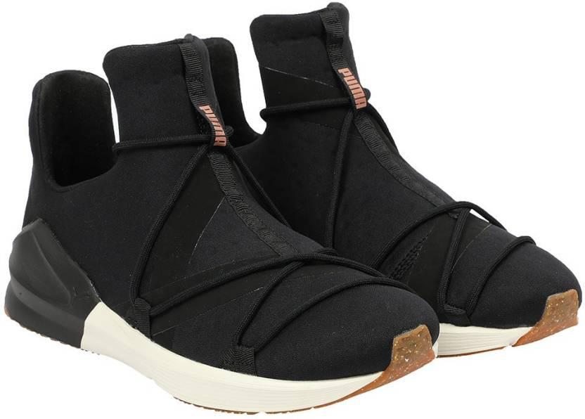 a8941f9aa0db7b Puma Fierce Rope VR Wn s Running Shoes For Women - Buy Puma Fierce ...