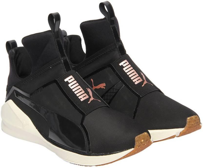 3efe1cbf3fd8e9 Puma Fierce VR Wn s Training   Gym Shoes For Women