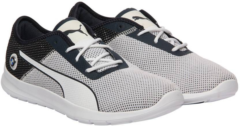 Puma BMW MS Runner Walking Shoes For Men - Buy Puma BMW MS Runner ... 062310987