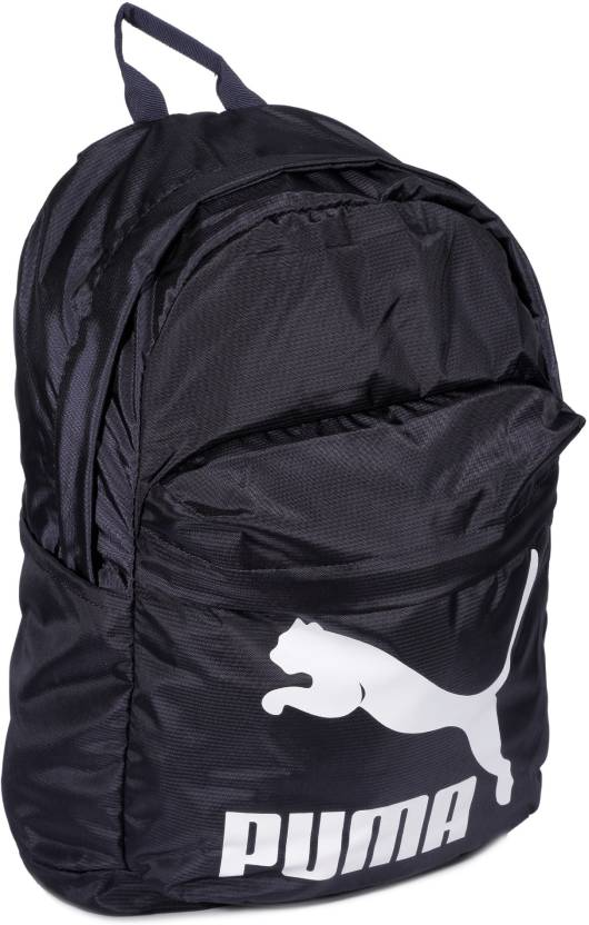 a53451edd8f0 Puma Originals 20 L Backpack Peacoat - Price in India