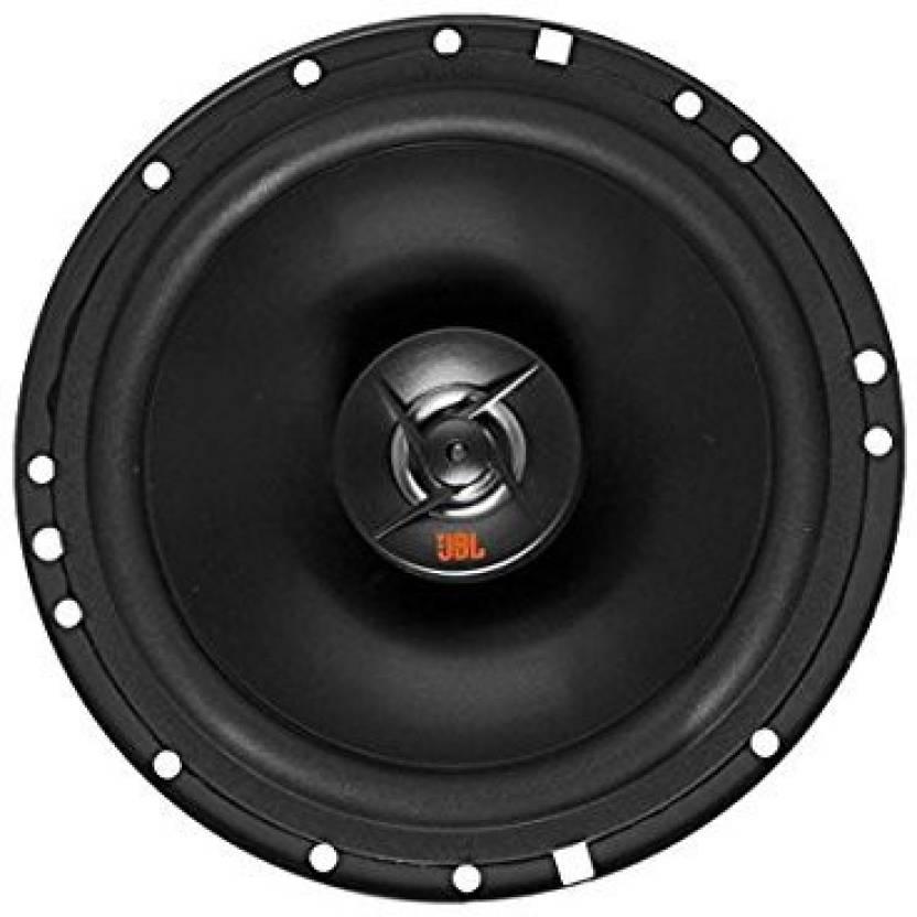 Jbl A310si 16 5 Cms 310w Coaxial Car Speaker Price In