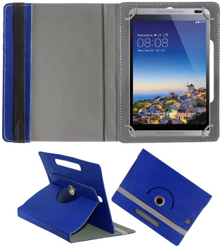 official photos f6926 8eec0 Fastway Book Cover for Huawei MediaPad T3 8.0