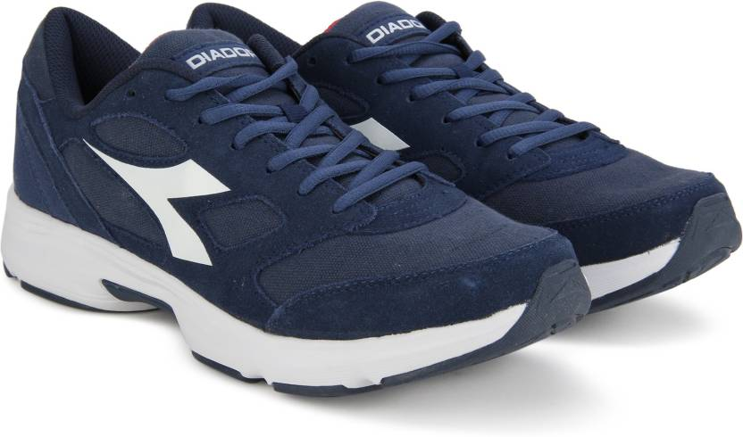 c3b803fdc2 Diadora SHAPE 7 S Running Shoes For Men