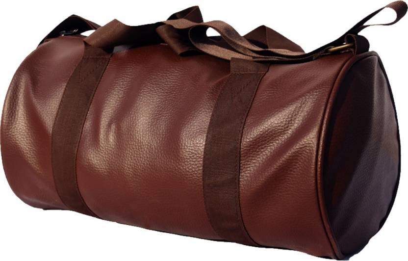 gag wears Vintage Gym Bag - Buy gag wears Vintage Gym Bag Online at ... 846456a7f4cd2