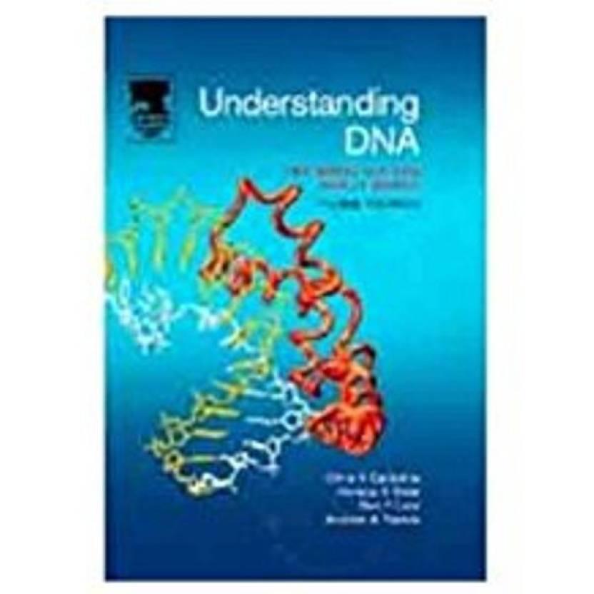 understanding bioinformatics pdf