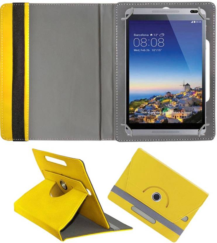 Fastway Book Cover for Huawei Honor Play Pad 2 (8-inch) LTE
