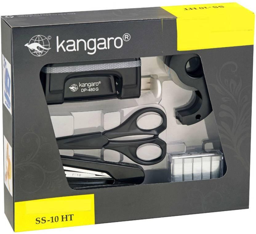 Kangaro Stationery Set  Office Set