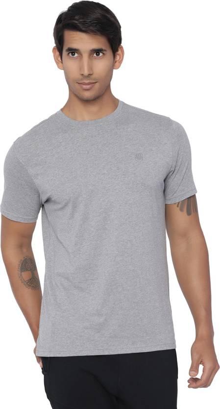 cd136d916370 883 Police Self Design Men's Round Neck Grey T-Shirt - Buy 883 Police Self  Design Men's Round Neck Grey T-Shirt Online at Best Prices in India    Flipkart. ...
