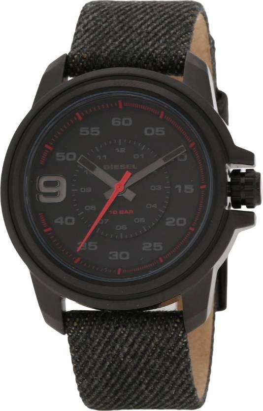 Diesel DZ1742 Watch - For Men
