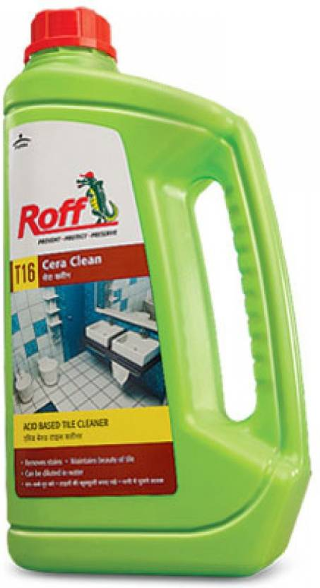 Roff Tiles Tile Design Ideas