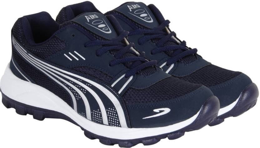 Flipkart com mens shoes