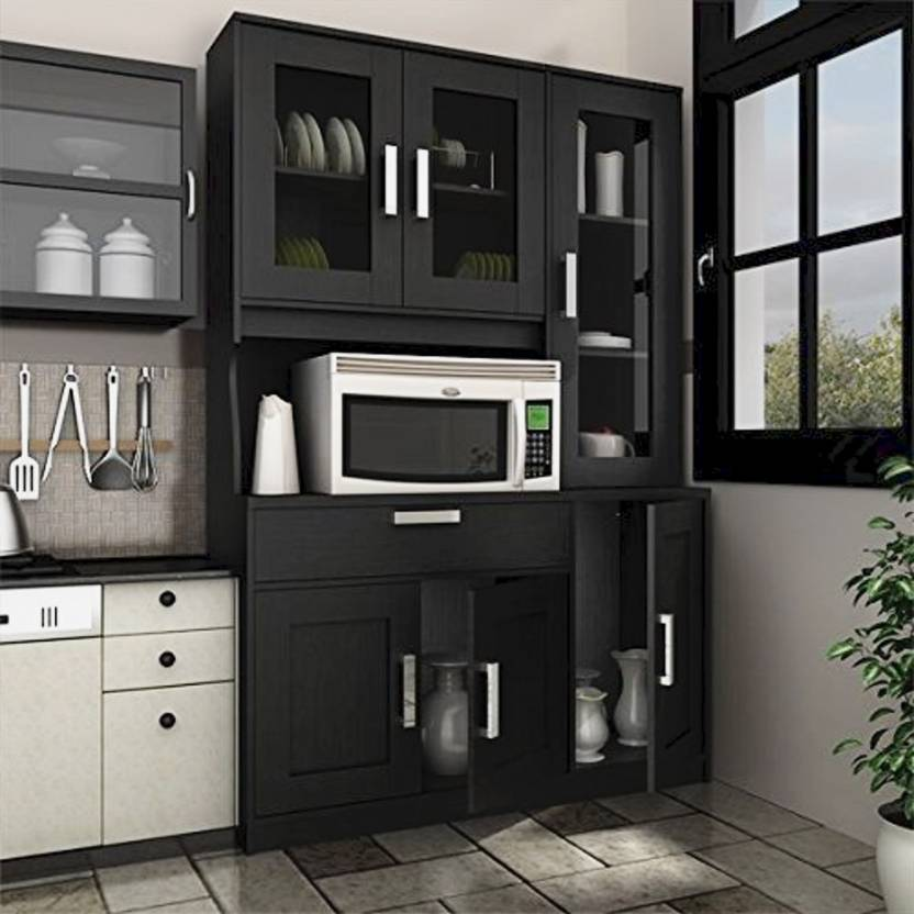 Housefull Engineered Wood Kitchen Cabinet Price In India Buy