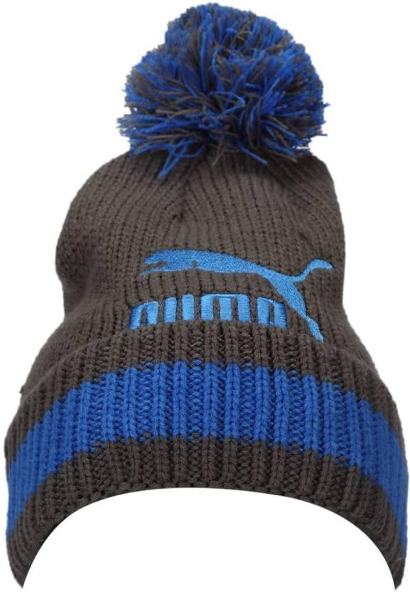 c817e083908 Puma Hat Cap - Buy Puma Hat Cap Online at Best Prices in India ...