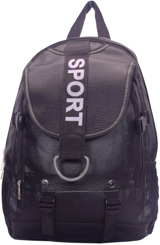 Edifier backpacks upto 80% Off