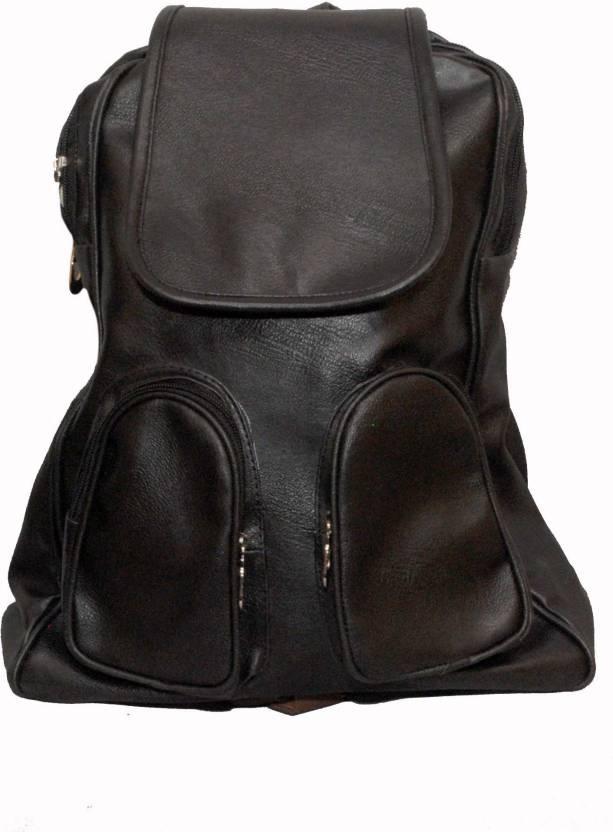 28ee7856e114 MAEVA MAV2PKTBKPK Waterproof Backpack (Black