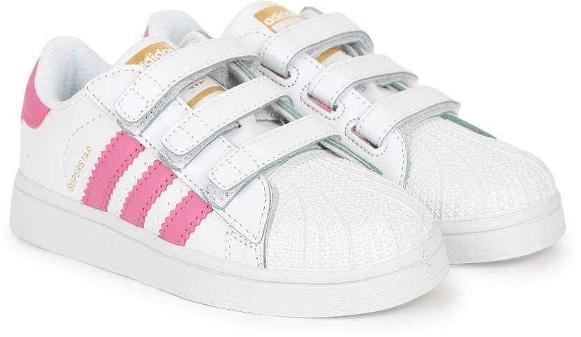Adidas boys & girls il prezzo in india a comprare scarpe adidas boys