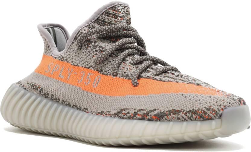 255a5ddc3b4d8 Adi Rio Adidas Yeezy Boost Sply 350 V2 Sneakers For Men - Buy Adi ...