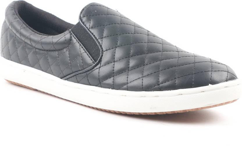 37b6acc170a Miss CL By Carlton London CLL-3686 Casual Shoes For Women - Buy ...