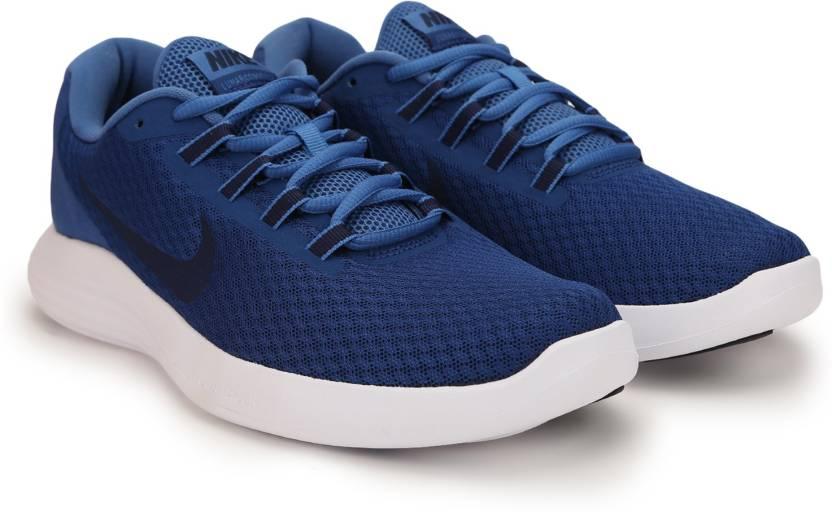 Nike Womens Gym Shoes Teal Black