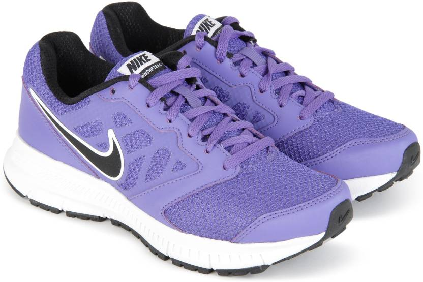 Nike wmns nike downshifter 6 msl Running Shoes For Women - Buy PRSN ... d36aa8144