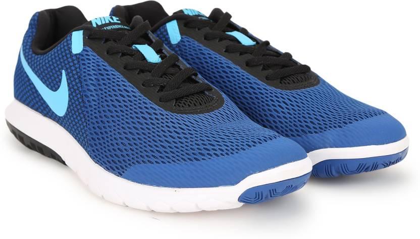 Nike FLEX EXPERIENCE RN 6 In esecuzione scarpe For blu Uomo Buy blu JAY blu For   920df0