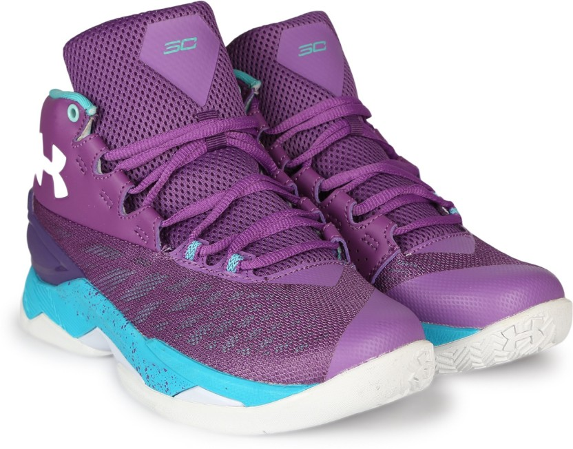 1d75cabb15b6 ... new zealand under armour ua curry 3.5 basketball shoes for men f5668  e602d