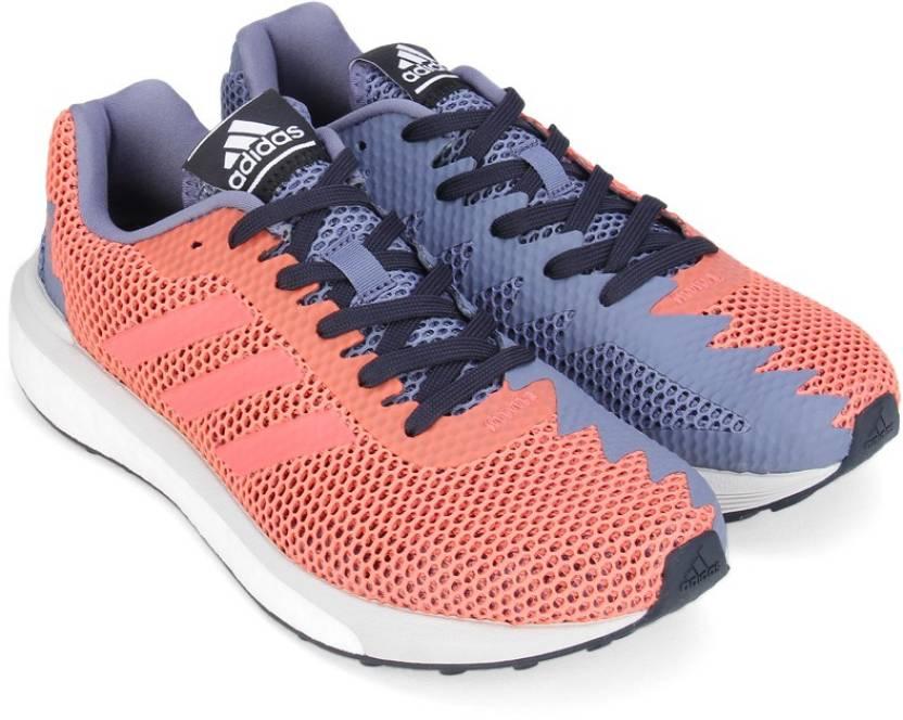Adidas vendicativo w scarpe da corsa per le donne acquistano suppur / suppur / eascor