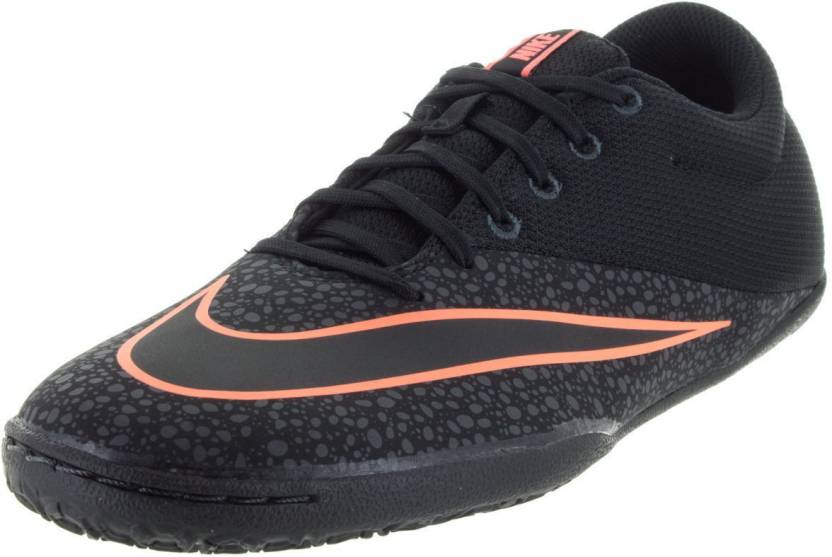 buy popular 495b4 54752 Nike MERCURIALX PRO IC Football Shoes For Men